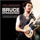 Bruce Springsteen - Lowdown (2013)