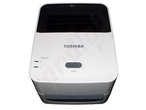 TOSHIBA-TEC-B-FV4D-Thermodirekt-Etikettendrucker-Labelprinter-DHL-EasyLog-GLS