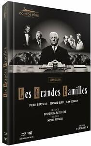 Les-Grandes-Familles-BLU-RAY-1958-de-Denys-de-La-Patelliere-avec-an-Gabin