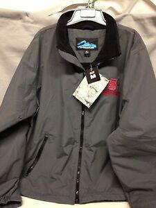 Tri-Mountain-Men-039-s-Jacket-Patriot-8090-Medium
