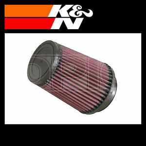 Luftfilter K/&N RU-5111