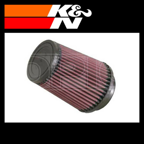 K and N Part Universal Rubber Filter K/&N RU-5111 Air Filter