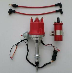 258 Hei Distributor Wiring Diagram For - Wiring Diagram Update A Msd Wiring Diagram For Jeep L on