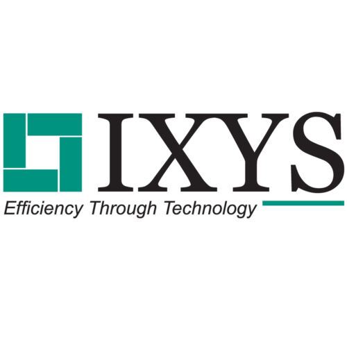 IXYS CS8-12IO2 Fast Dispatch * Refurbished /& 100/% working