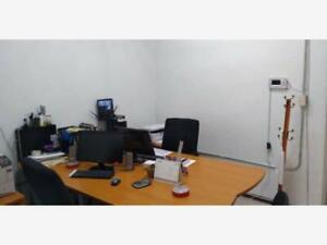 Oficina en Renta en Claveria