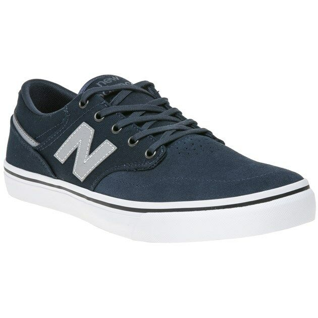 New MENS NEW BALANCE NAVY ALL COASTS 331 SUEDE Sneakers Retro