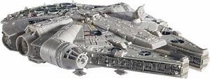 Revell-85-1822-1-72-Star-Wars-Millennium-Falcon-Plastic-Model-Kit