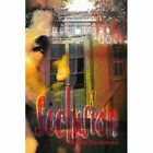 Seclusion 9781403352309 by Morris Breakstone Book