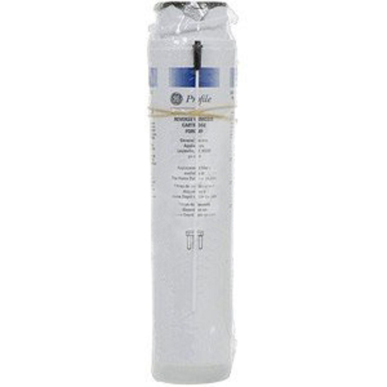 GE FQROMF Smartwater Osmose Inverse Membrane Cartouche de filtre à eau