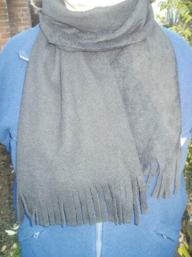 Fleece Scarves Thermal Scarf Scarve Jack Pyke Scarf
