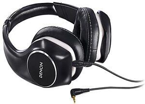Denon-AH-D340-Cuffie-Stereo-Serie-Music-Maniac-Alternativa-a-Bose-o-Beats