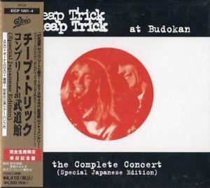 CHEAP-TRICK-AT-BUDOKAN-THE-COMPLETE-CONCERT-JAPAN-2-CD-DVD-BOOK-Ltd-Ed-K03