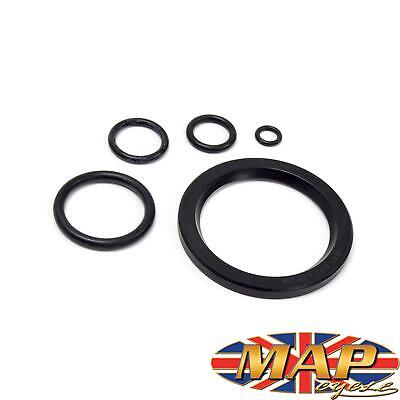 Top End Gasket Set for 850 Norton/>/>Free Shipping!