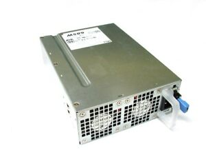 Genuine-DELL-Precision-T5810-T7810-685W-Switching-Power-Supply-PSU-80-Plus-GOLD