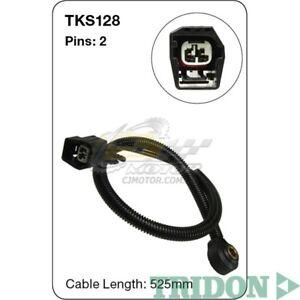 TRIDON-KNOCK-SENSORS-FOR-Ford-Courier-PH-01-06-4-0L-1V-SOHC-12V-Petrol