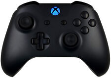BLACK OUT 5000+ Modded Xbox One Controller, All Shooter Games incl COD WWII BO4