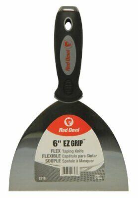 Empereur Flex Red teigausroller 6,8 cm diamètre