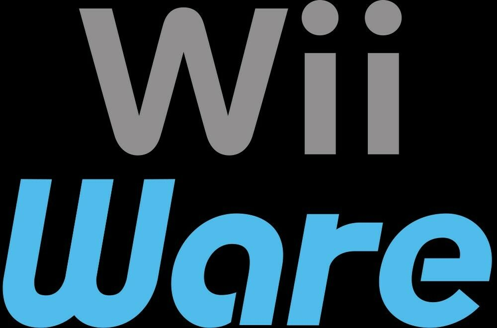 Wiiware sd card 600+ Titles