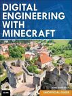 Digital Engineering with Minecraft by James Floyd Kelly (Paperback, 2015)