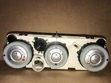 04-08 MITSUBISHI COLT Climatizzatore Riscaldatore Unità/aircon opzione completamente funzionante