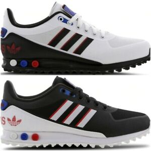 scarpe adidas l a trainer 2 uomo