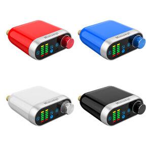 bluetooth-5-0-Wireless-Power-Amplifier-Stereo-HiFi-Digital-Amp-50W-50W