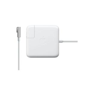 Apple-85-W-MagSafe-Power-Adapter-Netzteil-fuer-MacBook-Pro