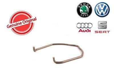 For VW Scirocco Touran Transporter Intercooler Turbo Pipe Hose Retaining Clip*