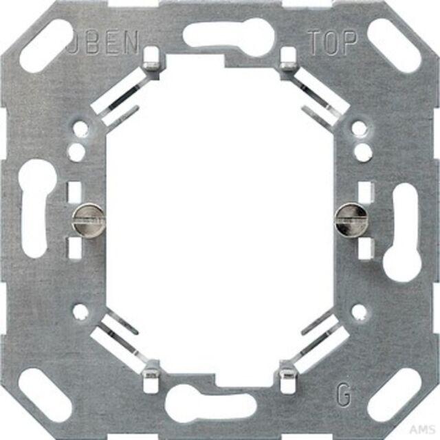 Gira 112700 Anello di Supporto Sensore Tattile Accessori