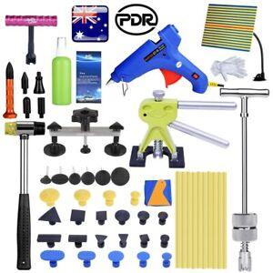 PDR-Tools-Paintless-Removal-Dent-Puller-Lifter-Bridge-Slide-Hammer-Repair-Kit