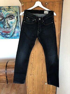 c2df49d05f7 Find Jeans 146 i Til børn - Køb brugt på DBA
