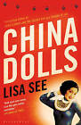 China Dolls by Lisa See (Paperback, 2015)