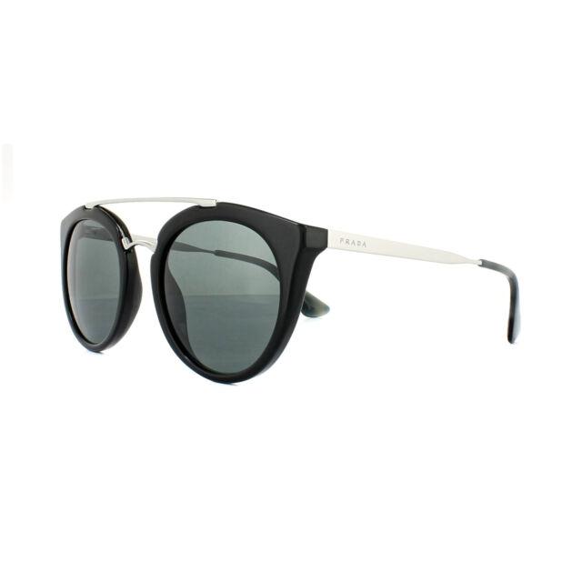 Gafas de Sol Prada 23ss color 1ab1a1 calibre 52  7997218d5746