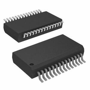 ENC28J60-I-SS-IC-Ethernet-CTLR-SPI-28ssop