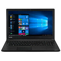 Toshiba-Satellite-Pro-A50-EC-142-15-6-034-FHD-Core-i7-8GB-1TB-Laptop