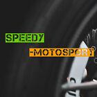 speedyturbo