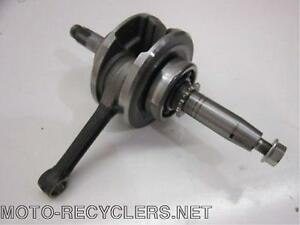 04-CRF70-CRF-70-XR70-CT70-Crankshaft-crank-3