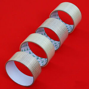5CM x 10M One Roll Stunt Sport Kite Sail Repair Patch Tape Waterproof Outdoor