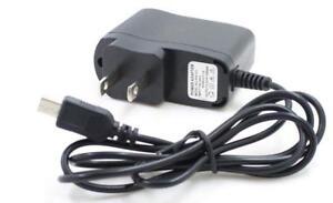 942797ecb20f9f NEW MINI USB HOME TRAVEL AC WALL CHARGER FOR MOTOROLA RAZR V3 V3M ...