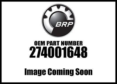 Sea-Doo 2010-2018 Gtx 155 Wake Exhaust Clamp 274001417 New Oem