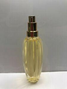 Valentino-by-Valentino-2-5-oz-75-ml-Eau-De-Toilette-Spray-Women-Discontinued