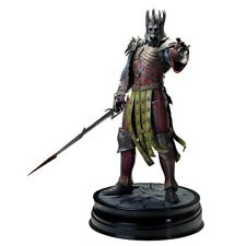 Dark Horse Deluxe - The Witcher 3 - Wild Hunt Eredin Figure - New