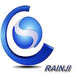 rainji14