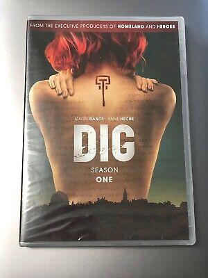 Dig Serie