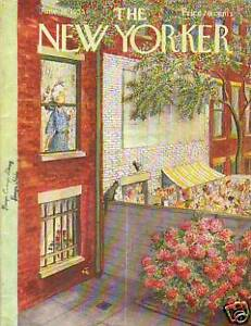 1955-New-Yorker-June-18-The-Cocktail-Party-Next-Door