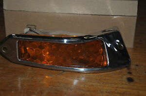 front-right-indicator-export-orange-pallas-stainless-steel-citroen-ds-and-id