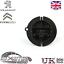 thumbnail 2 - Heater-Blower-Motor-Resistor-Peugeot-307-307cc-206-206cc-Citroen-C3-6450JP