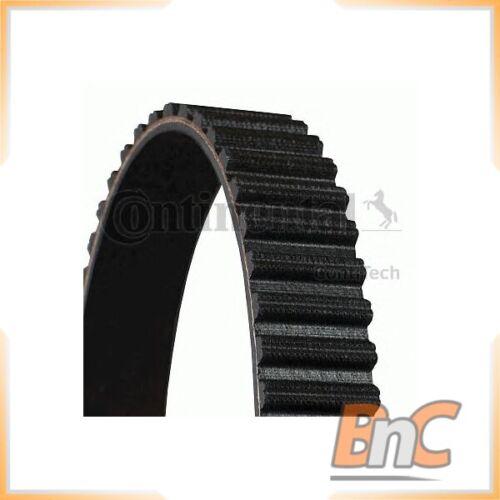 # Contitech Heavy Duty Timing Belt Set Pour Lancia Fiat Citroen Peugeot Zastava