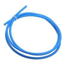 Ender 3 Creality PTFE Tube 1.9mm ID For 1.75mm Filament Ender3 Capricorn UK