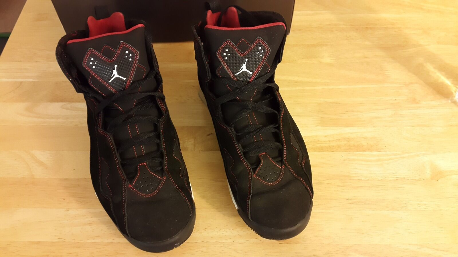 Nike Jordan True Flight Price reduction The most popular shoes for men and women